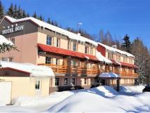 hotel-v-zim