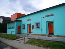 Penzion U Čutňáka