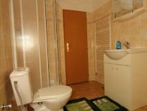 koupelnatylkovho-pokoje