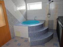 ochlazovac-baznek-k-saun