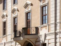 ubytovn-hotel-palace-kutn-hora