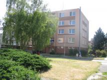 Apartmán Olomouc Ručilova