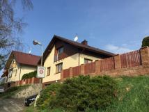 Villa Gap