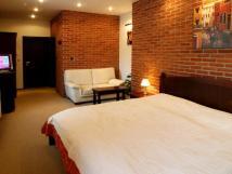 Hotel Restaurace GONDOLA