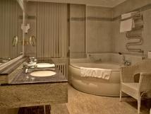 Hotel Esplanade Spa and Golf Resort