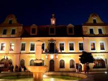 Hotel U Sládka