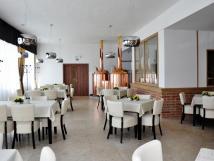 Hotel Bobík