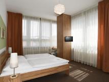 Unihotel Liberec
