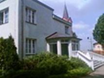 Rezidence Sviadnov