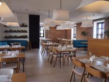 Restaurant Na Návsi