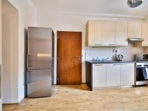 Vitom Apartments