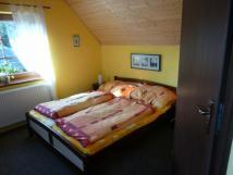Apartmán Černá Voda 247