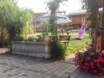 Villa Haller
