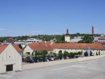 Dobrovická muzea, o.p.s.