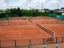 Tenis centrum