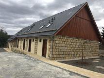 Rezidence Morris – Pihel