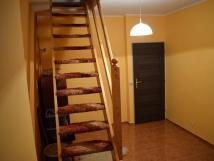 Apartmán Pohoda