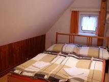 apartmn-pro-4-6-osob-lonice
