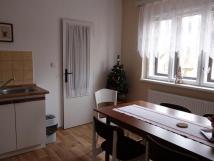 apartmn-pro-4-6-osob-kuchy