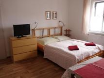apartmn-pro-3-4-osoby