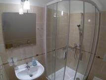 apartmn-pro-4-6-osob-koupelna