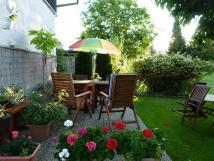 zahrada-terasa