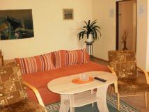 Apartman Kublovi