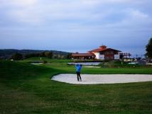 pohled-na-hotel-z-golfovho-hit