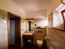 koupelnawc