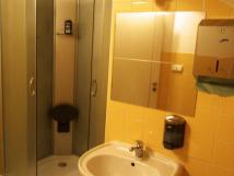 apartmn-pro-2-a-4-osoby