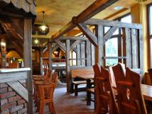stylov-interier-restaurace