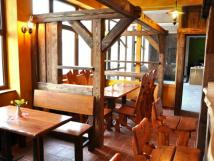 stylov-restaurace