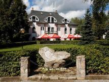 Hotel Peršlák