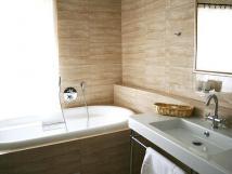 koupelna-pokoj-33