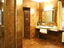 koupelna-pokoje-27