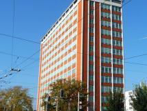 zlnsk-bav-mrakodrap
