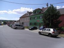 penzion-ulice