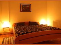 apartmn-lonice-2