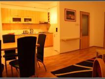 apartmn-jdelna-kuchy