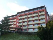 Hotel Janáček