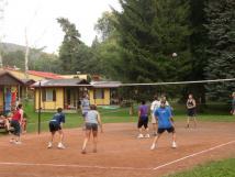 volejbalov-hit