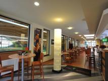 pedn-st-restaurace-hotel-bzky