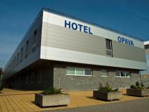 Wellness Hotel Žižkova 8