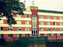 Hotel Buly