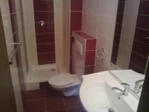 nov-koupelna