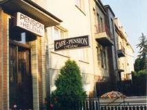 Pension Helena