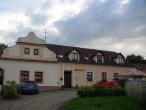 Penzion Vltavan