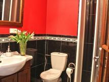 dvojlkov-pokoj-koupelna