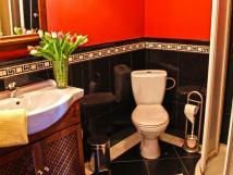 tylkov-pokoj-koupelna