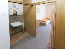 sink-in-the-room